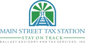 Scott Tax Associates, Inc